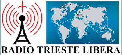 Trasmissione speciale di Radio Trieste Libera per fare chiarezza su Covid-19 e Free Territory of Trieste