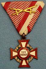 QUELL'ULTIMO PONTE: 31 OTTOBRE 1917, CORNINO, HAUPTMANN EMIL REDL