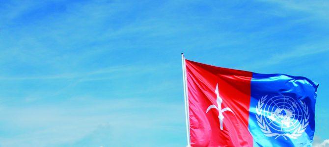 Elezioni comunali 2016: i ringraziamenti del Movimento Trieste Libera