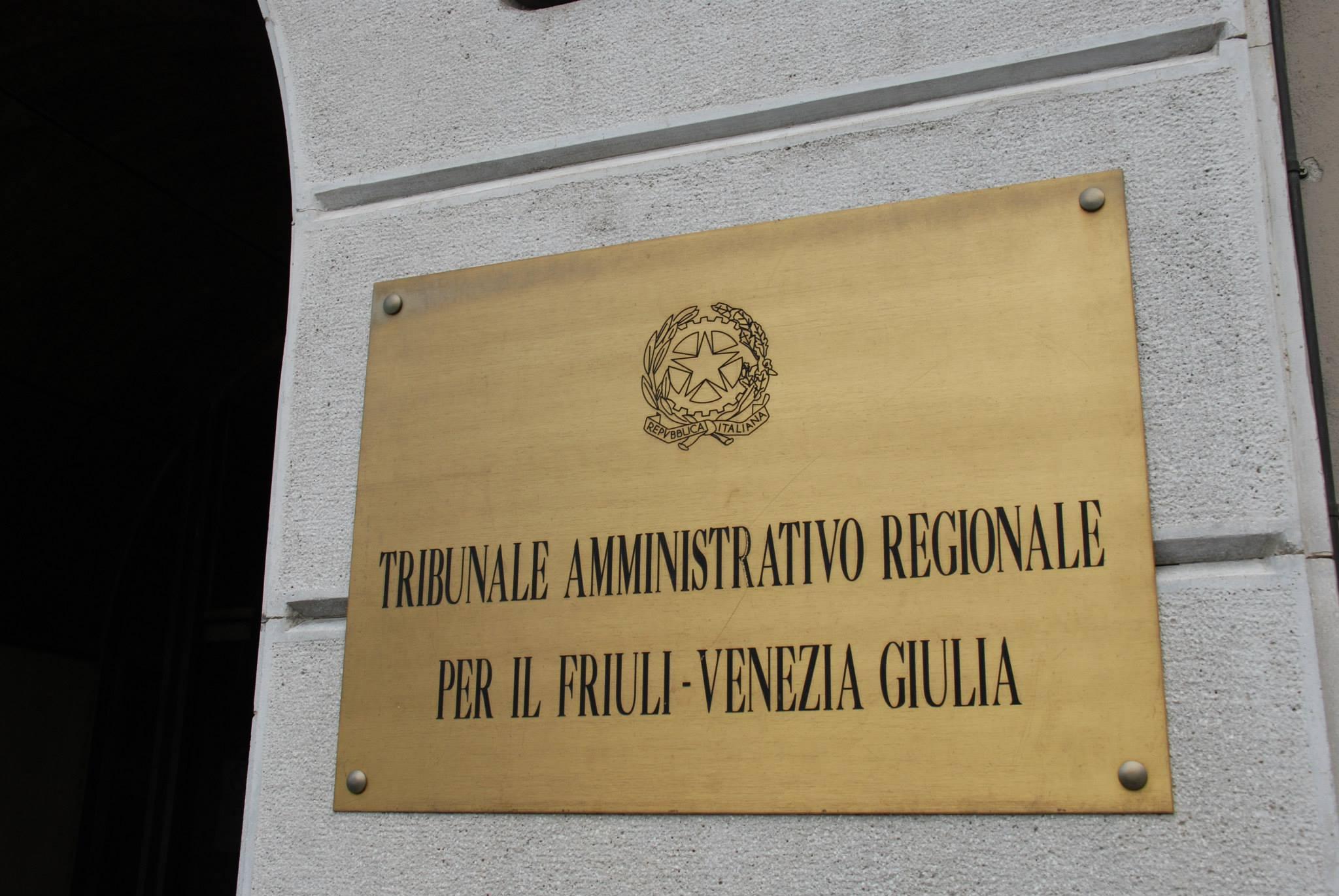 ANSA: Trieste Libera chiede annullamento elezioni regionali