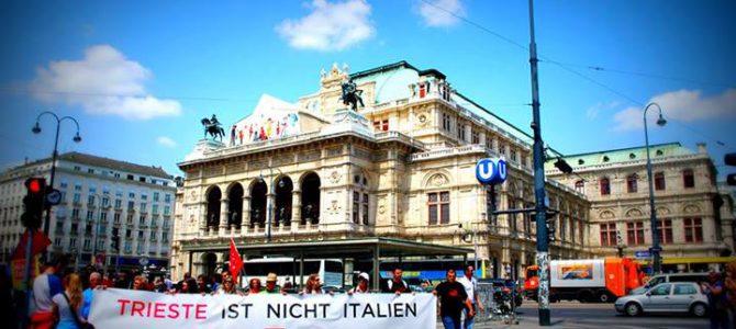 Wien, 22. Juni 2013