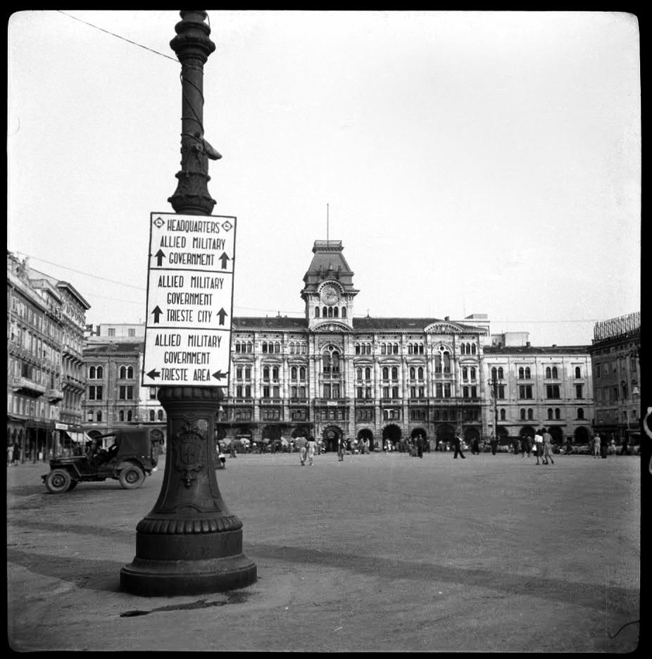 _1947-Free-Territory-of-Trieste