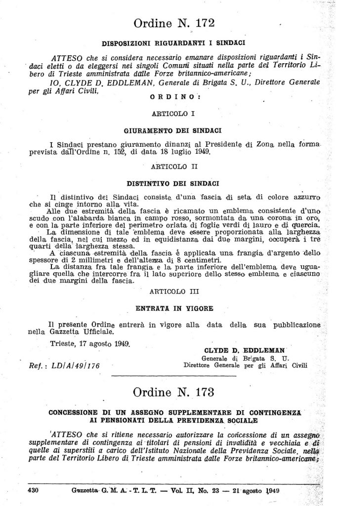 ordine172GMA(sindaci)