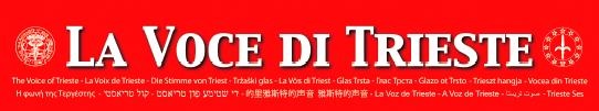Trieste: procuratore e quotidiano intensificano la campagna repressiva contro Trieste Libera