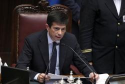 Porto Franco internazionale di Trieste: Trieste Libera al ministro Lupi, all'ONU ed alle ambasciate dei Paesi interessati