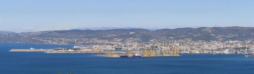 porto_nuovo_di_trieste_1-4-2012