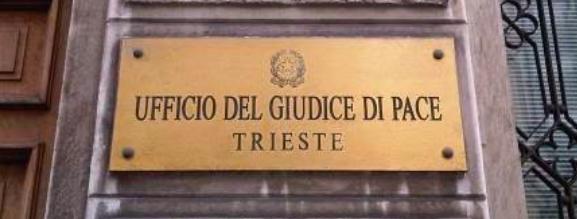 LA GIUSTIZIA ILLEGITTIMA: IL CASO DEI MAGISTRATI ONORARI NEL TERRITORIO LIBERO DI TRIESTE