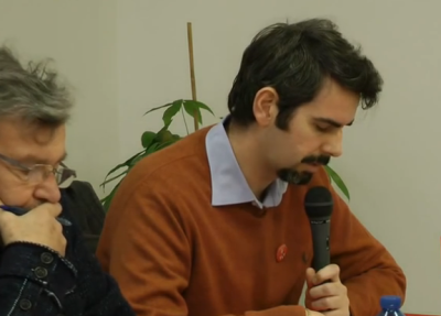 Sovranità italiana: Trieste Libera smentisce le giustificazioni politiche di Nicola Sponza