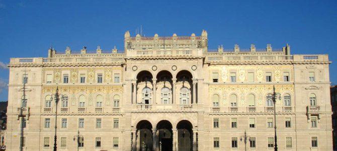Trieste Libera: dal Commissario del Governo per l'azione sui rimborsi del servizio militare