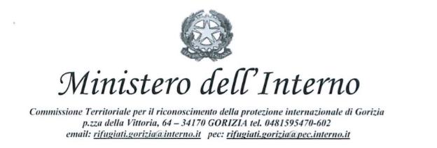 IL CASO OLEKSIEY B. E L'EMERGENZA PROFUGHI NEL TERRITORIO LIBERO DI TRIESTE