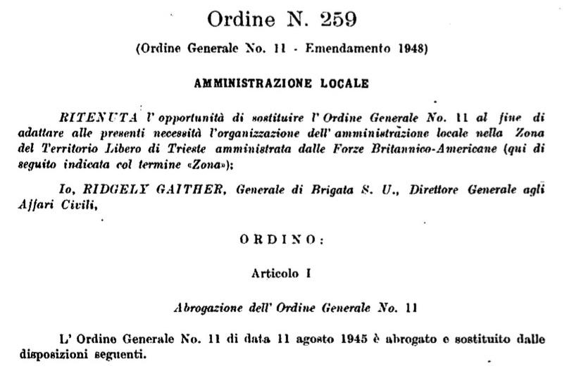 ordine259_gma_provincia_ts