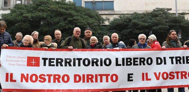 Chiesta la detassazione delle pensioni a Trieste