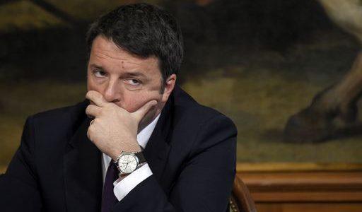 Equitalia e riscossioni fiscali: la frode è del Governo Renzi