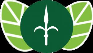 Trieste Libera Ambiente
