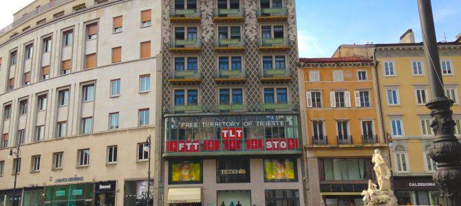 Movimento Trieste Libera: ecco i doveri e poteri del Presidente per la straordinaria amministrazione