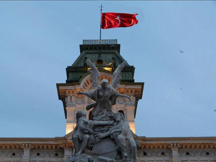 bandiera_trieste_torre_comune