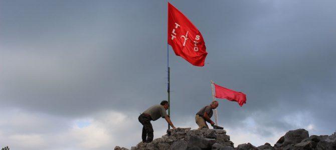 Trieste Libera: presidio al confine il 14 agosto
