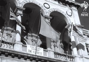 Trieste 1951
