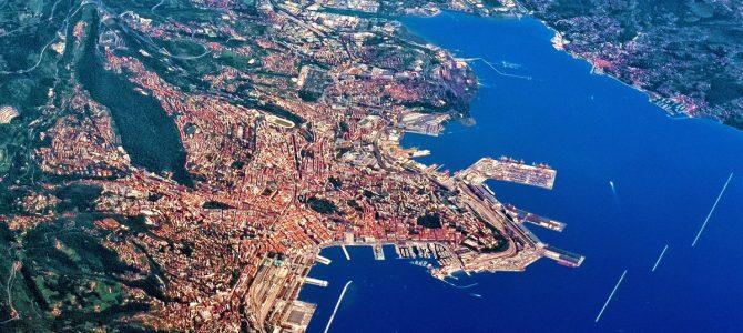 29 settembre 2012: no speculazioni nel Porto Franco Nord!