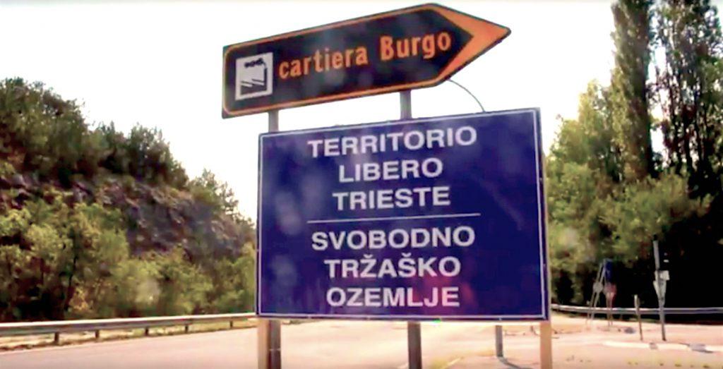confine_italia-tlt