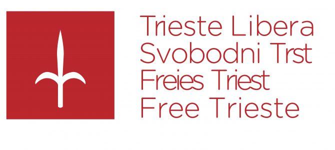 Il Movimento Trieste Libera diffida pubblicamente tutti coloro che si spacciano per suoi nuovi dirigenti