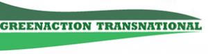 Greenaction Transnational