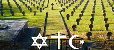 Commemorazione 2020 dei Caduti austro-ungarici di Trieste, del Litorale austriaco e dei popoli fratelli