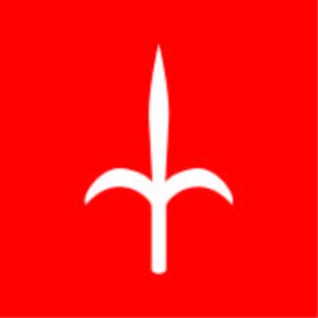 Radio Trieste Libera: La Voce di Trieste, puntata 20 Febbraio 2017