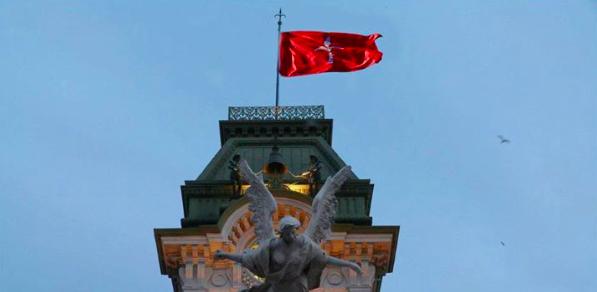Iniziata la presentazione delle domande di commissariamento dei Comuni di Trieste, di Muggia e di Duino Aurisina – Devin Nabrežina