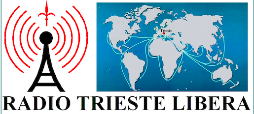 Radio Trieste Libera: La Voce di Trieste, puntata 12 maggio 2018