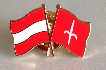 trieste-austria