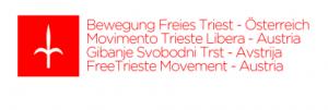 Bewegung Freies Triest - Österreich