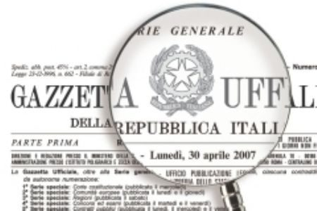 Trieste Libera: mercoledì 30 conferenza stampa sul referendum costituzionale