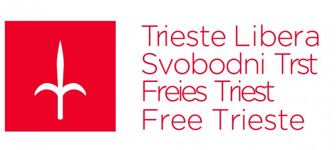 Trieste Libera denuncia manifestazioni illegali