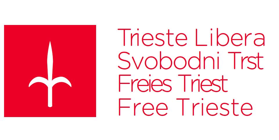 Trieste Libera