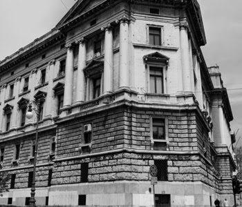 TLT: CRONACA DAL FRONTE GIUDIZIARIO