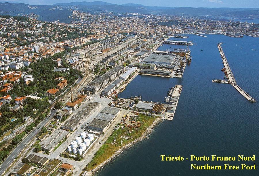 trieste_porto_franco_nord