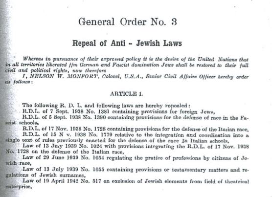 order_3_leggi-razziali