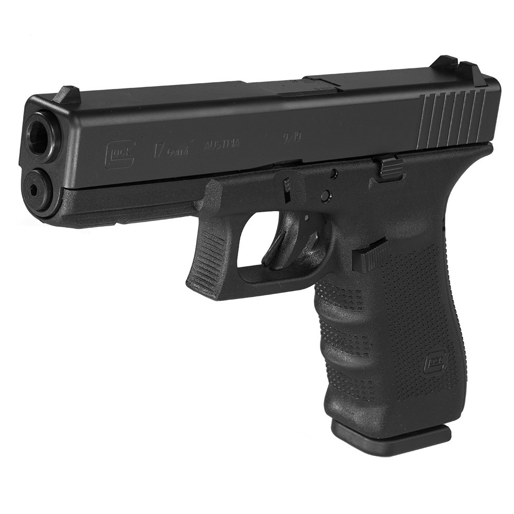 Glock-17-9mm_main-1