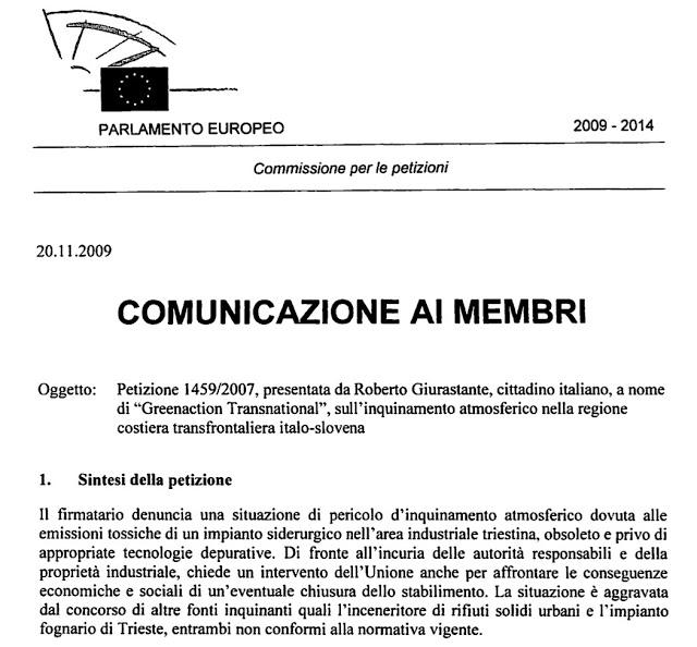 petizione_depuratori