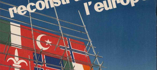 Trieste Libera celebra il 71° del Trattato di Pace