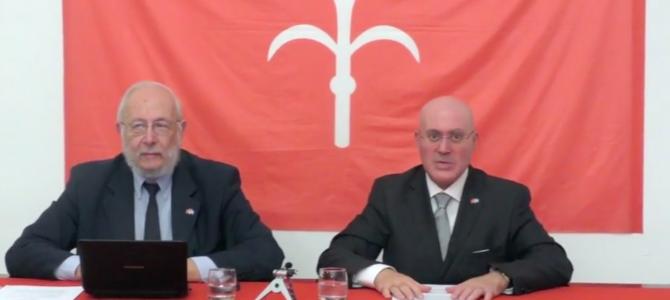 Causa fiscale di Trieste: la I.P.R. F.T.T. e Trieste Libera commentano la sentenza di primo grado