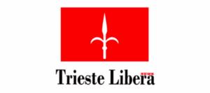 Trieste Libera News