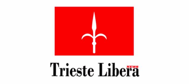 Trieste Libera News: video conferenza stampa sui falsi indipendentisti compromessi con droga e armi