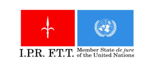 Causa fiscale di Trieste: ricorso in Cassazione
