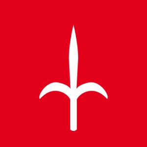Il logo del Movimento Trieste Libera