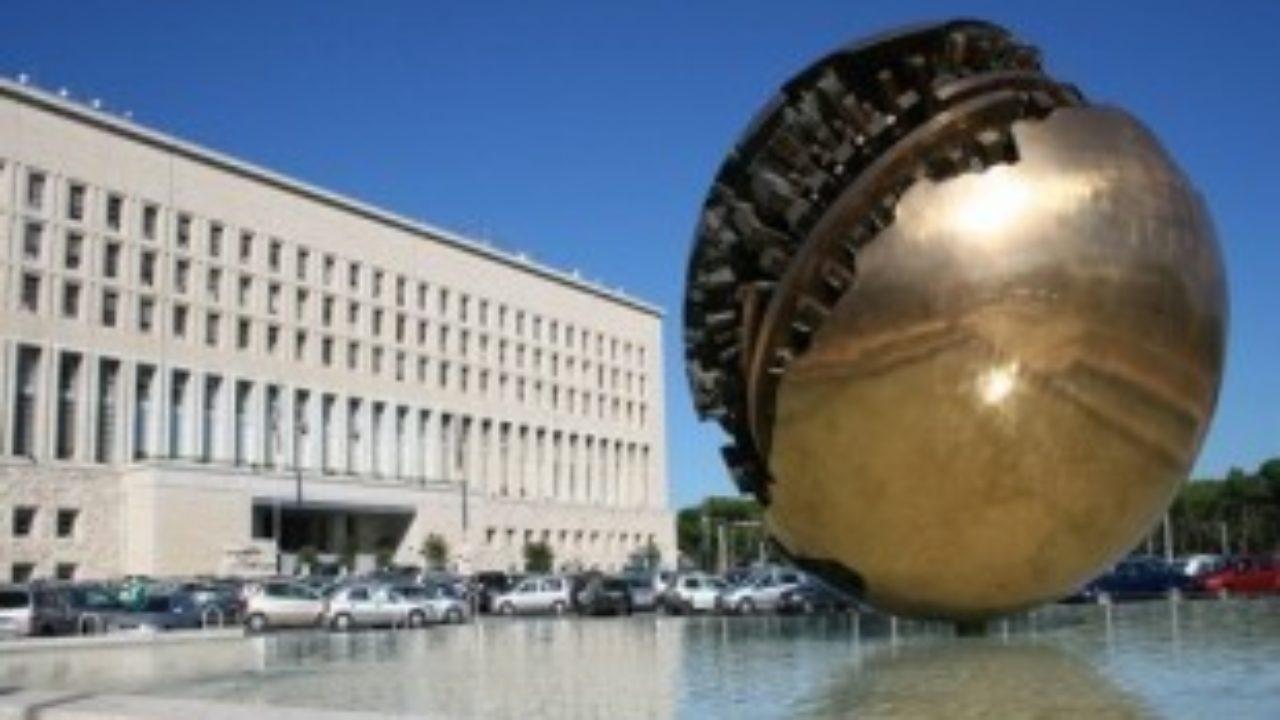 """Il Ministero degli Esteri italiano risponde all'interrogazione sulla Questione Trieste: l'analisi de """"La Voce di Trieste"""""""